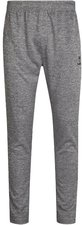 Hummel Classic Bee Phi Pants dark grey melange