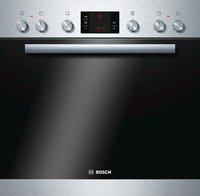 Bosch HEG33T151