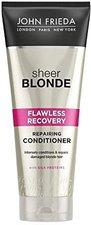 John Frieda Sheer Blonde Hi-Impact reparierender Conditioner (250ml)