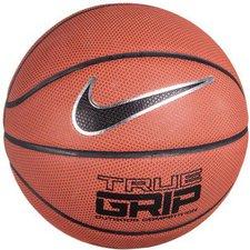 Nike True Grip Outdoor