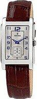 Festina Uhren GmbH 16197/3