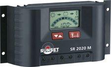 Sunset SR2020 M