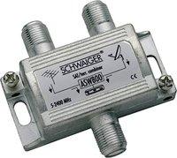Schwaiger ASW 800