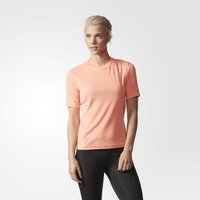 Adidas Supernova Kurzarm T-Shirt Frauen