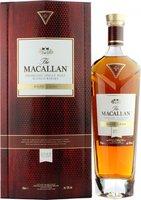 Macallan Rare Cask 0,7l 43%