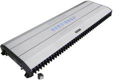 Hifonics BRX12000D