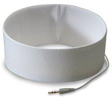 AcousticSheep LLC RunPhones Microphone