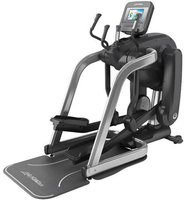 Life Fitness PCS Discover SI FlexStrider WIFI