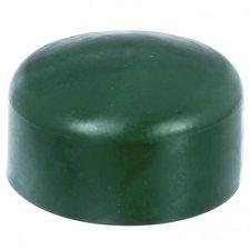 GAH Pfostenkappe für Metallpfosten rund 60 mm