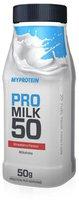 MyProtein Pro Milk 50 RTD - 6 x 500ml