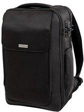 Kensington LM150 Backpack 15,6