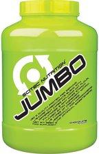 Scitec Nutrition Jumbo 2860g Cococcino