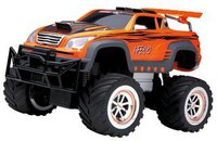 Carrera RC Inferno Orange 2 (370142029)