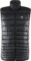 Haglöfs Essens III Down Vest Men