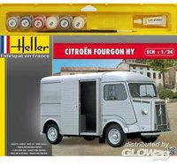 Heller Joustra 50768
