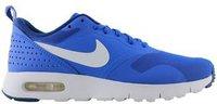 Nike Air Max Tavas GS hyper cobalt/white/dark royal blue