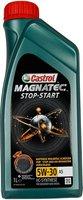 Castrol Magnatec STOP START 5W-30 A5 (1l)
