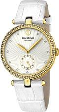 Candino Elegance Flair (C4564-1)