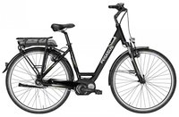 Pegasus Bikes Solero E7 R (2016)