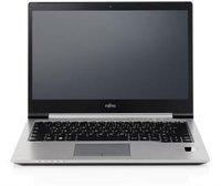 Fujitsu LifeBook U745 (U7450MP5ABDE)