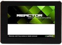 Mushkin Reactor 250GB