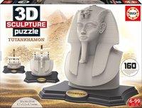 Educa Tutankhamon 3D (16503)