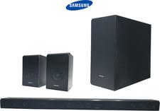 Samsung Soundbar HW-K950