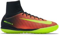 Nike MercurialX Proximo II TF Jr total crimson/pink blast/black/volt