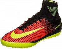 Nike MercurialX Proximo II TF total crimson/pink blast/black/volt