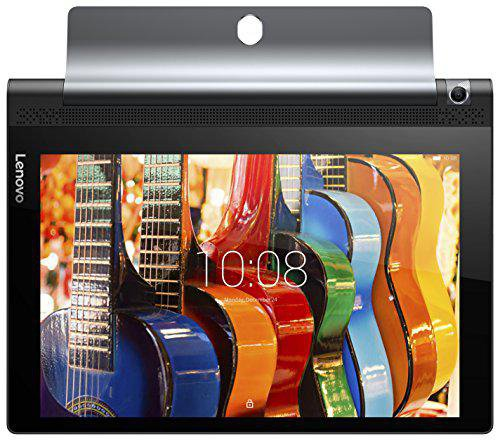 Lenovo Yoga Tablet 3 10 (ZA0J0032)