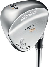 Cleveland Golf 588 RTX 2.0 Tour Satin