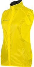Mammut MTR 141 Micro Vest Women