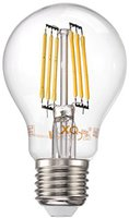 Nedis LED 6W E27 (XQ1466)