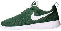 Nike Roshe One gorge green/white
