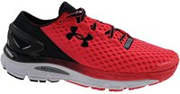 Under Armour Speedform Gemini 2 Men rocket red