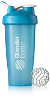 Blender Bottle Classic Loop