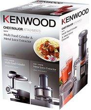 Kenwood MA570