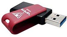 Patriot Viper USB 3.0 128GB