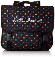 Little Marcel Caramel Pois 328