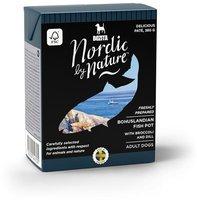 Bozita Nordic by Nature Bohuslandian Fish Pot (380 g)