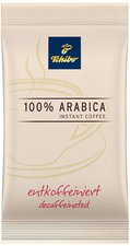 Tchibo Café Select entkoffeiniert (250g)