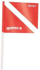 Taucherflagge