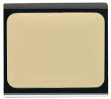 Artdeco Camouflage Cream - 02 Neutralizing Yellow (4,5 g)