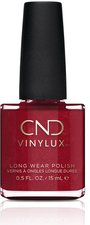 CND Vinylux Weekly Polish - 120 Hot Chilis (15 ml)