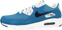 Nike Air Max 90 Ultra Essential star blue/coastal blue/pure platinum/black