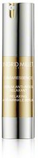 Ingrid Millet Caviaressence Relaxing Anti-Wrinkle Serum (15ml)