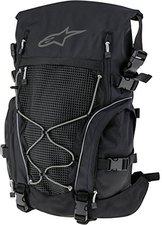 Alpinestars Orbit Backpack 35 black/grey/silver