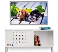 Lundby Music und TV Set (2083)