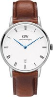 Daniel Wellington Dapper St Mawes 34 mm (DW00100091)