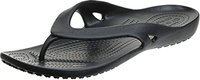 Crocs Women's Kadee II black